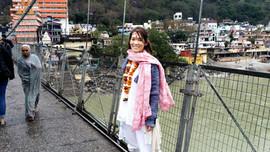 Miyuki_幸_Rishikesh_Lakshman_Jhula.jpg