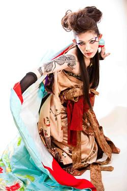 幸MIYUKI+GETA+DANCE+7+small