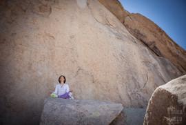 Miyuki 幸 Meditation.jpg