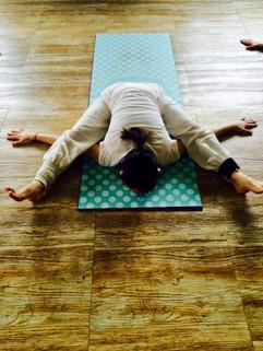 Miyuki Matsunaga India -Yoga.jpg
