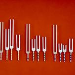 Miyuki M Tuning Forks - 1 (3).jpg