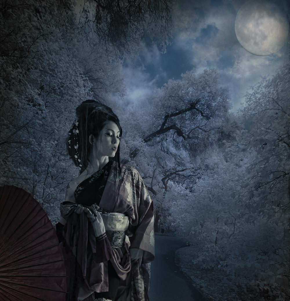 Miyuki Moon