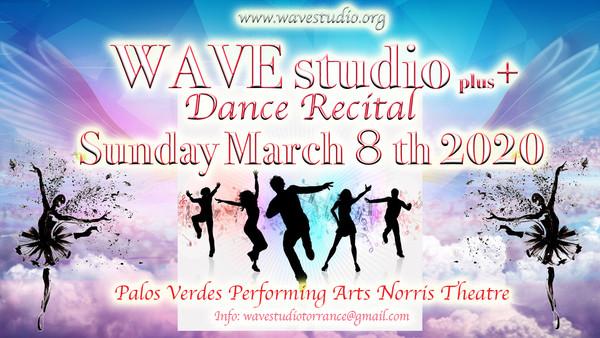 WAVE studio + 2020.jpg