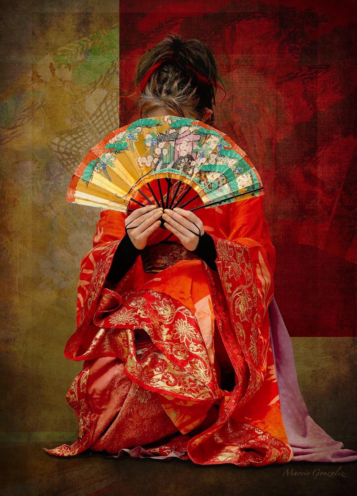 Miyuki Geta Dance Art Marcie2