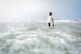Miyuki M 松永幸 Tuning Forks Waves - 1.jpg