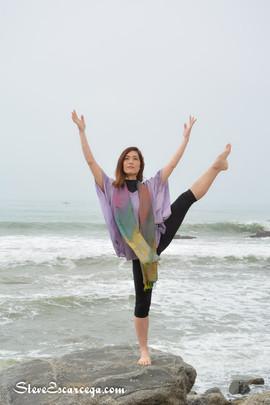 Miyuki Balance.jpg