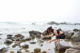 Miyuki Matsunaga Yoga Ocean.jpg
