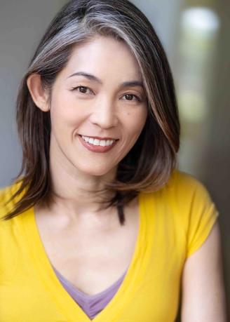 Miyuki Matsunaga small.jpg