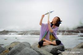 Miyuki M Yoga&Chakra Tuning Forks.jpg