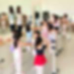 WAVE studio Ballet - 1.jpg