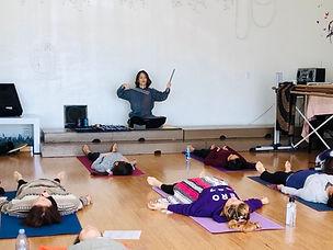 Miyuki 音叉 瞑想 クラス.jpg