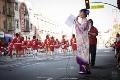 Miyuki Matsunaga 幸 MC Parade 2013.jpg