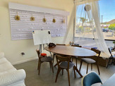 WAVE studio room - 1.jpg