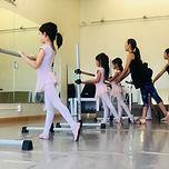 WAVE studio Ballet class - 1.jpg