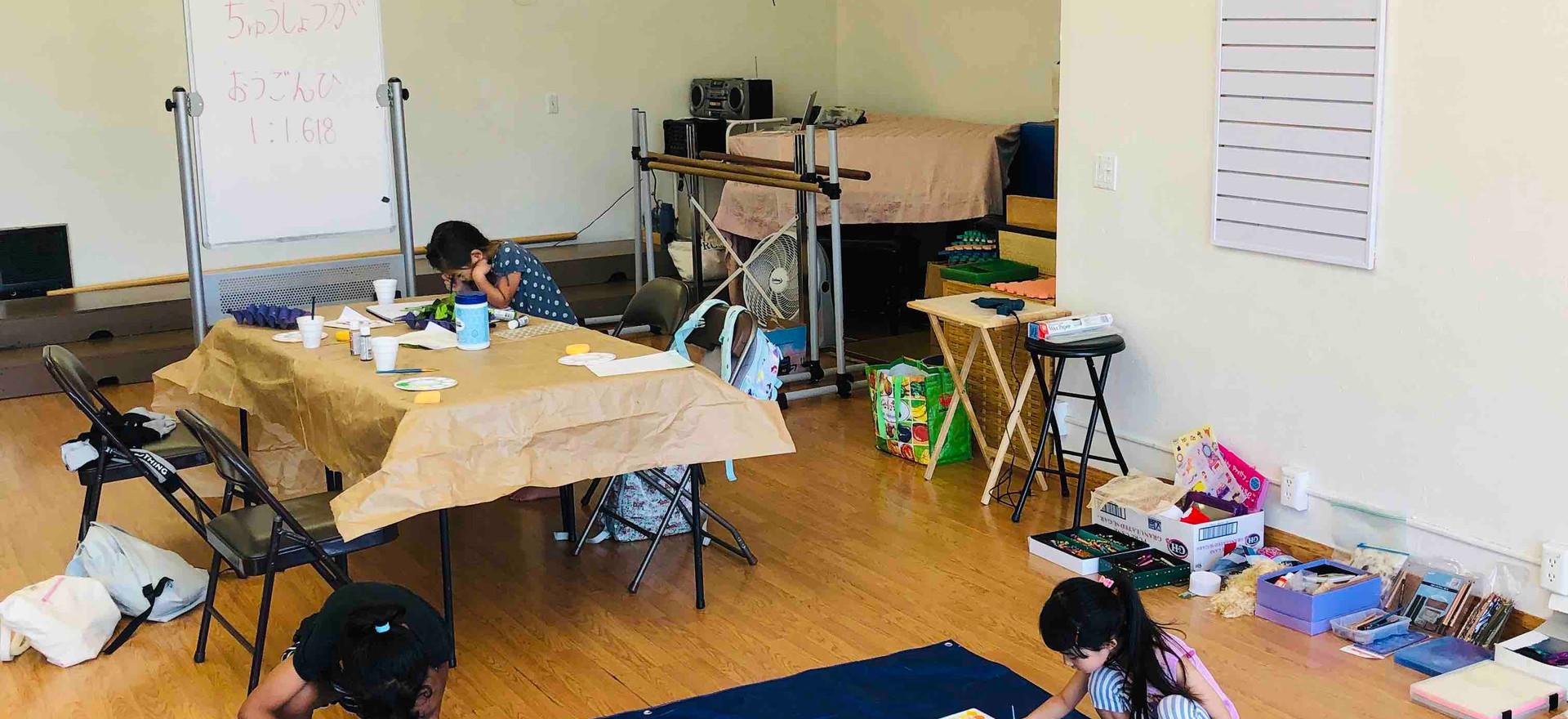 Art Summer Camp WAVE studio _9309.jpg