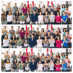 Manaki and Yoga LA.jpg
