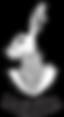 test-logo-trans.png