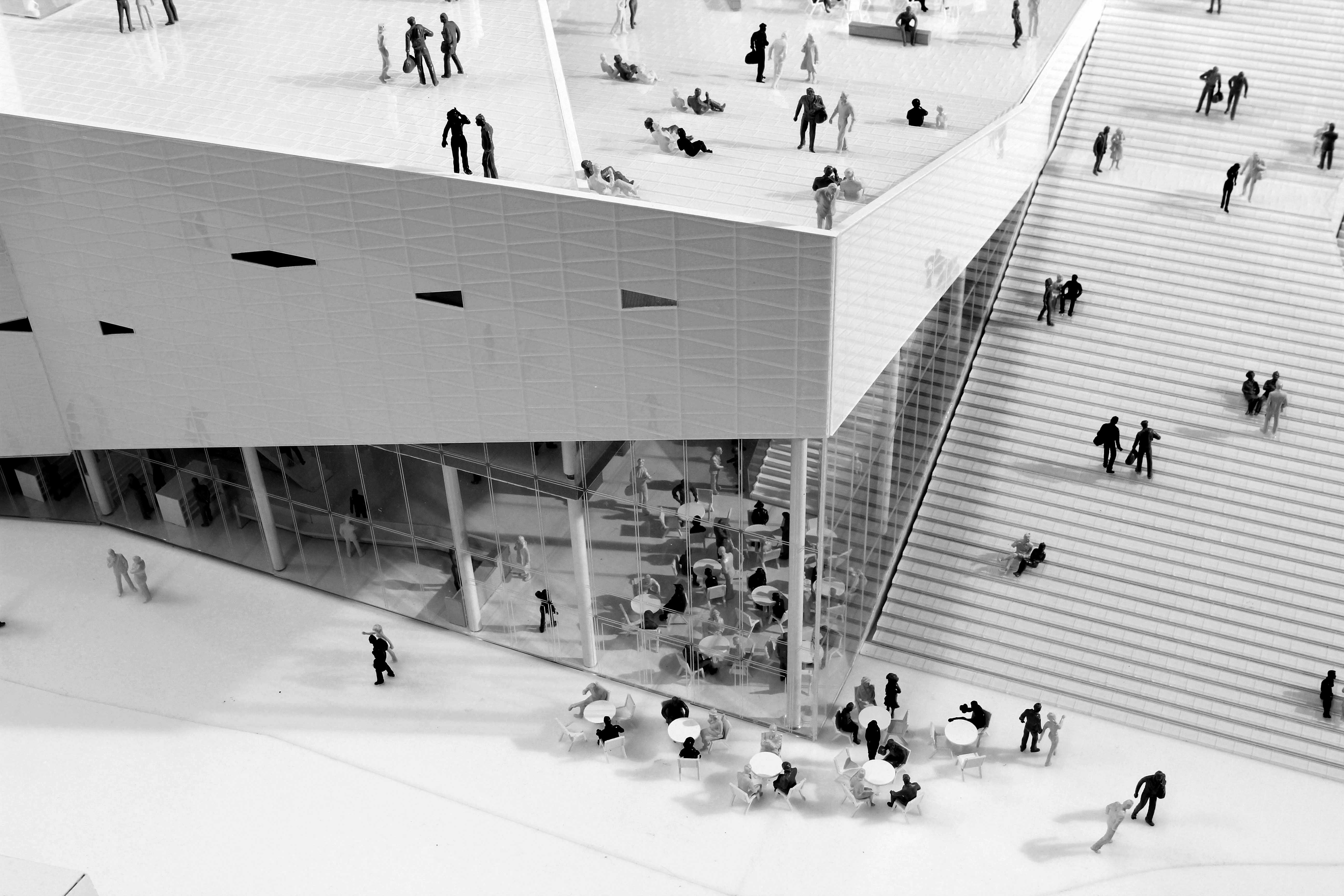 Plassen Cultural Center in Norssen01
