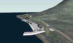 3D model Screenshot