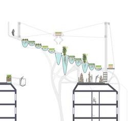 Section Robotic farming