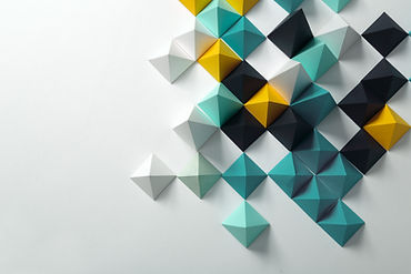 Geometric origami background.jpg