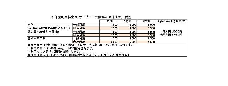 新保屋料金案 改定.xlsx_page-0001.jpg