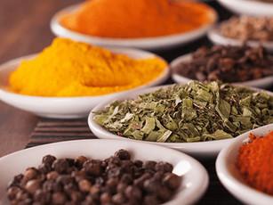 Aditivos alimentarios, aromas y adulterantes