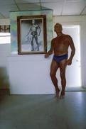 Bud Lee Website Portfolio-0150.jpg