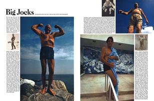 1970-04 – Big Jocks – Esquire.jpg