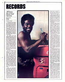1974-02-14 – Issue 154 – Rural Soul Surv