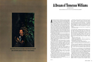 1969-11_–_A_Dream_of_Tennessee_William