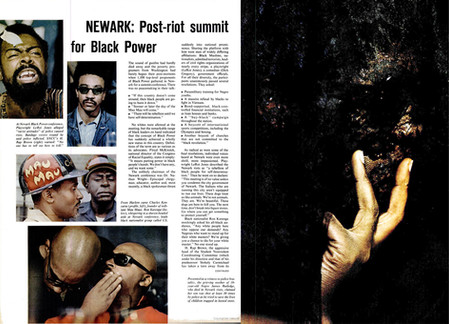 1967-08-04 – Negro Revolt, Bud Lee – LIF
