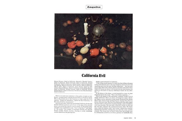 1970-03_–_Evil_Lurks_in_California_–