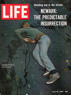 1967-07-23 – Newark Riots – Life.jpg