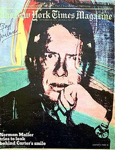 1976-09-26_-_Behind_Carter's_Smile_-_N