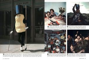 1974-08_–_Their_Arts_Belong_to_Dada_â€
