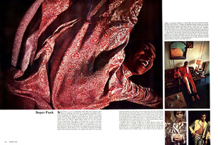 1971-05_–_The_Politics_of_the_Costume_