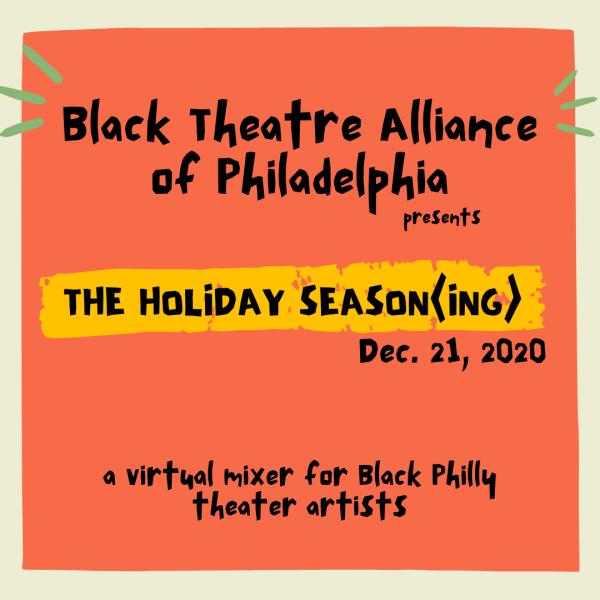 Black_Theatre_Alliance_of_Philadelphia_H