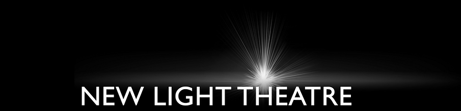 New Light Theatre Logo (1).png