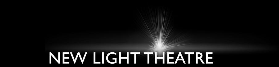 New Light Theatre Logo (1).png