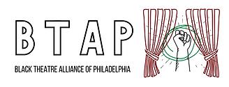 (FBCover WhiteREAL) Black Theatre Alliance of Philadelphia.png