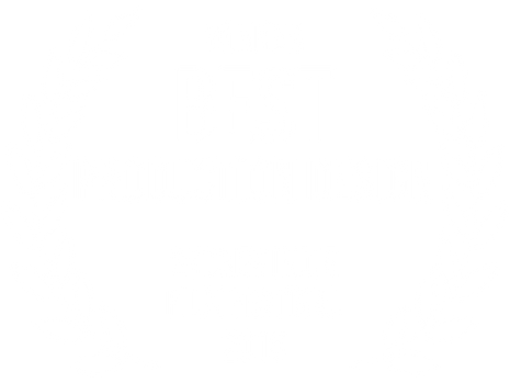 Best-prod-design-SIFF-15.png
