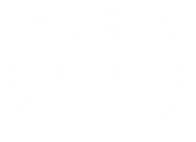 Nominated-Best-Director-SIFF-15.png