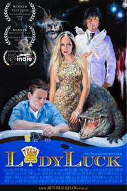 Lady-Luck-Artwork-Web.jpg