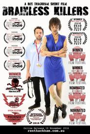 imdb-poster-brainless-killers-laurels.jpg