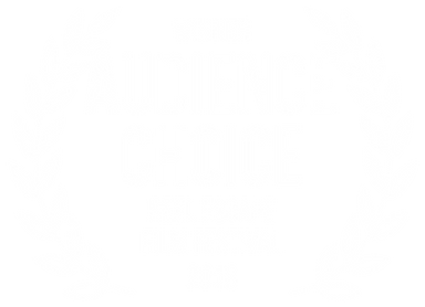 audience-choice.png