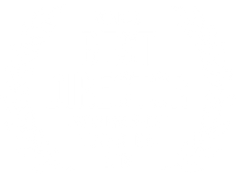 best-director-canberra.png