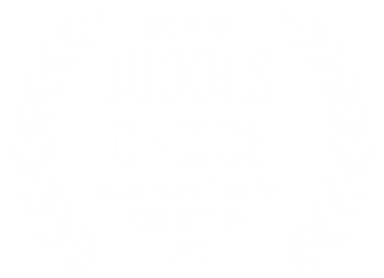 sns-judges.png