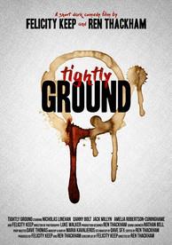 Tightly-Ground-Poster.jpg