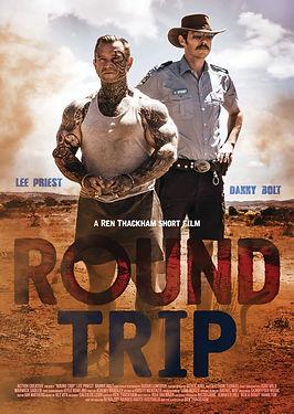 Round Trip Poster A6.jpg
